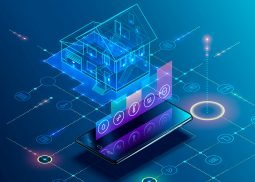 Home Automazione domotica e Smart Home