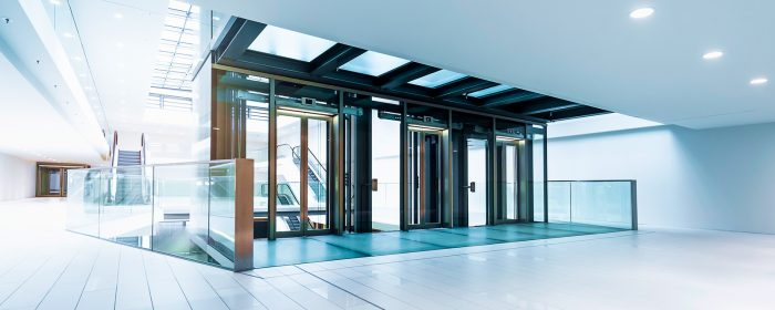 LiftElevator
