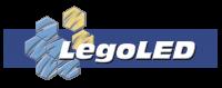 LogoLegoled